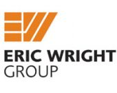 Eric Wright Group