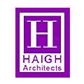 Haigh Architects