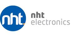 NHT Electronics