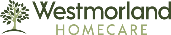 Westmorland Homecare